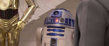 썸네일 - May the R2-D2 be with you
